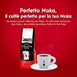 Zoom IMG-2 bialetti new moka induction caffettiera