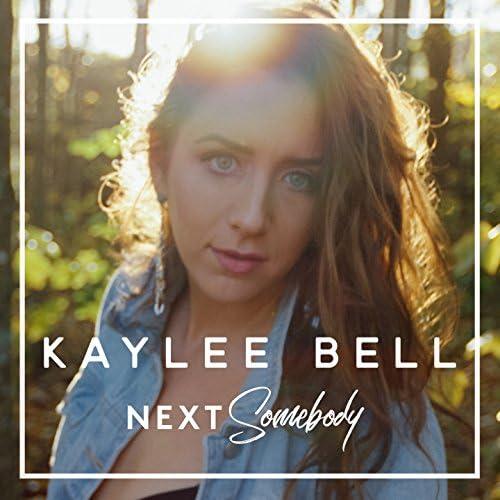 Kaylee Bell