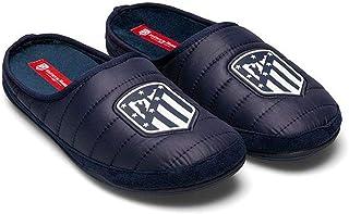 Scarpe Atletico Ametista Blu