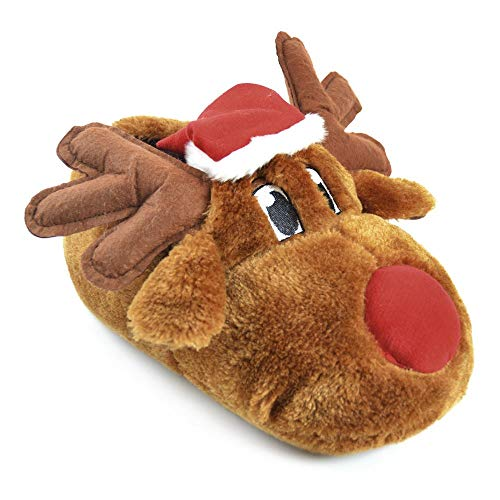 Style It Up Christmas 3D Reindeer