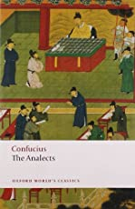 Image of The Analects   Oxford. Brand catalog list of Oxford University Press.