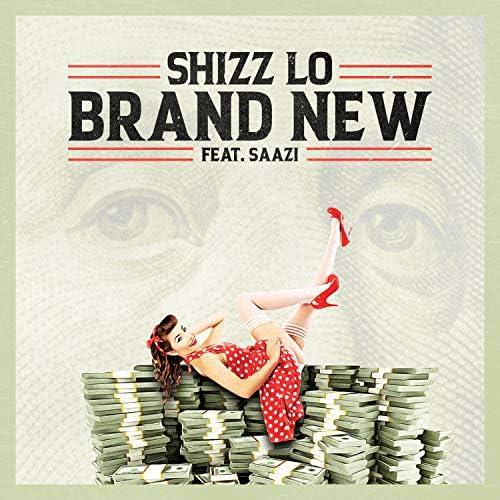 Shizz Lo