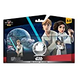 Disney Infinity 3.0: Star Wars Rise Against the Empire Play Set (輸入版)