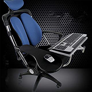 Best chair with laptop tray Reviews