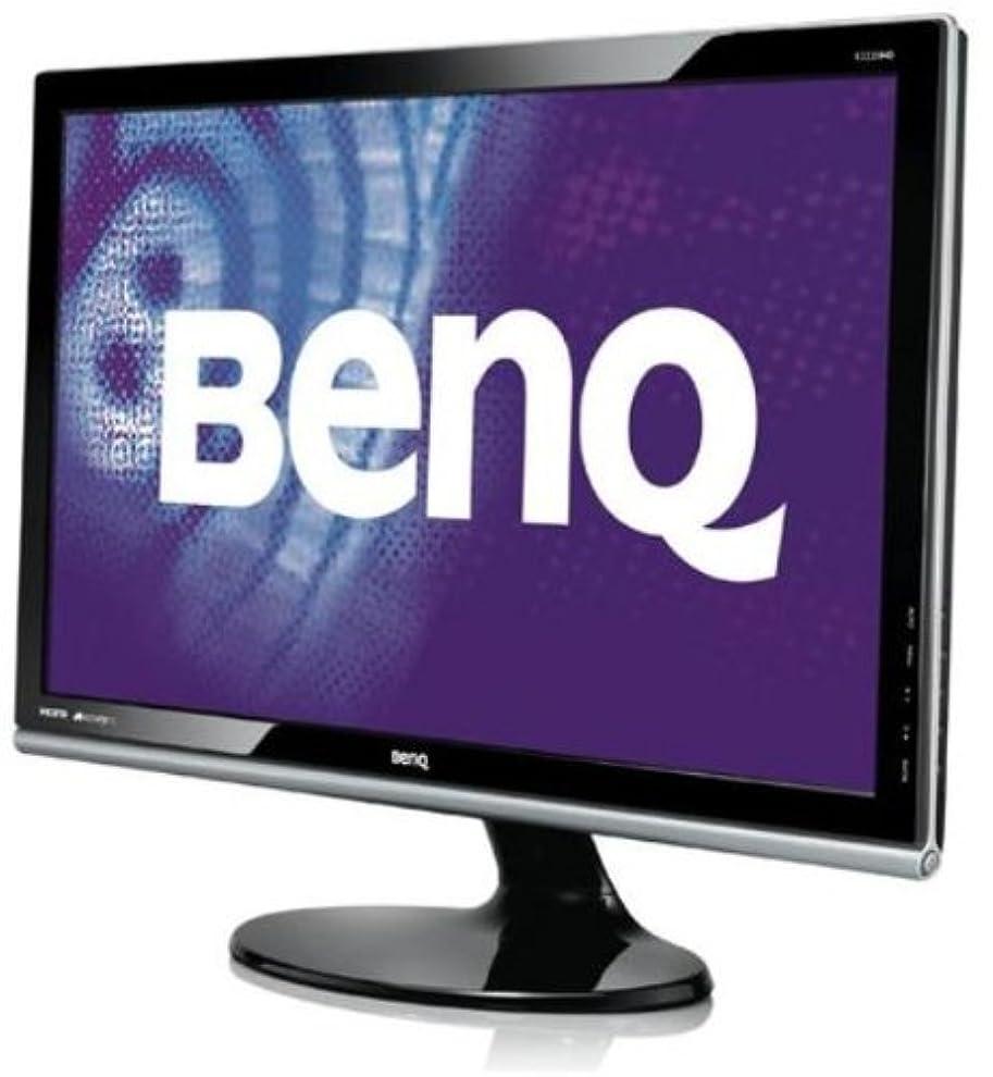 白雪姫言い聞かせるロケーションBenQ 24型 LCDワイドモニタ E2420HD(ブラック) E2420HD