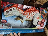 Hasbro Jurassic World Rampage Indominus Rex Action Figure