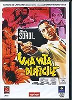 Una Vita Difficile [Italian Edition]