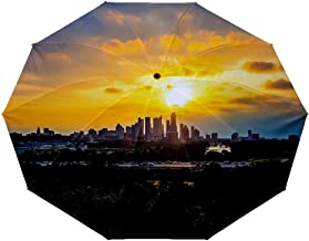 sunrise solar austin