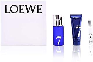 Amazon.es: Loewe - Hombres / Perfumes y fragancias: Belleza