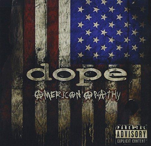 dope (band)