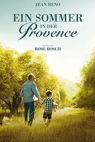 Ein Sommer in der Provence [dt./OV]