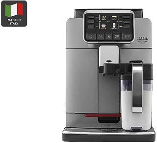 Gaggia RI9604/01 CADORNA Prestige Tam Otomatik Kahve Makinesi