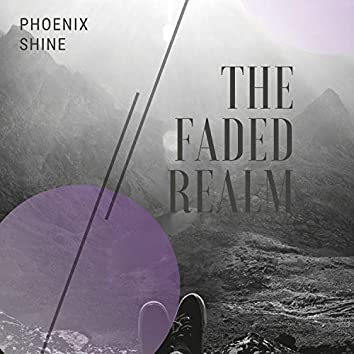 The Faded Realm