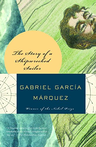 The Story of a Shipwrecked Sailor