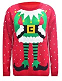 Thever Women's Sweaters