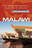 Malawi - Culture Smart!: The Essential Guide to Customs & Culture (92)