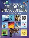 Childrens Encyclopedia