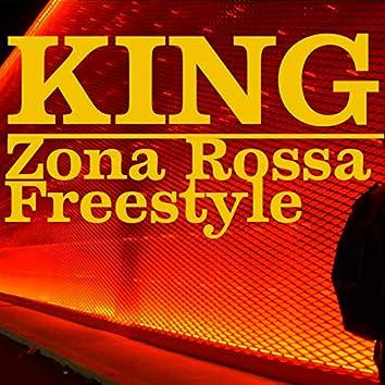 Zona Rossa Freestyle