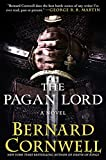 Image of The Pagan Lord: A Novel (Saxon Tales)