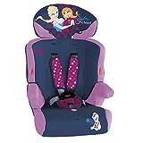 Kindersitz Autositz Gr 1