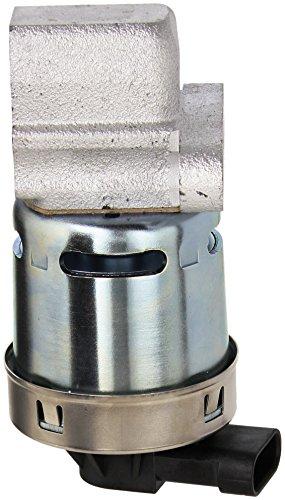 05 equinox egr valve - 5