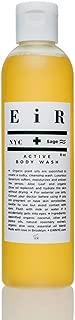 EiR NYC - Organic / Natural Active Body Wash (8 oz)
