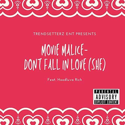 Movie Malice
