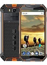 $349 Get Ulefone Armor 3 Rugged Cell Phones Unlocked Android 8.1 21MP Camera IP68 Waterproof 10300mAh 64GB 4GB 5.7''Display+NFC GPS GLONASS Dual Sim Rugged Smartphone