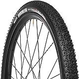 Maxxis Rambler Neumáticos Plegables, Unisex Adulto, Negro, 27.5'