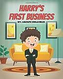 Harry's First Business: Motivati...
