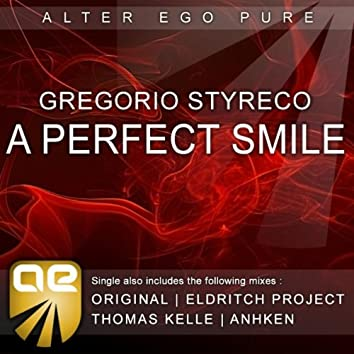 A Perfect Smile