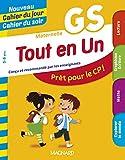 Nouveau Cahier du Jour Cahier du Soir...