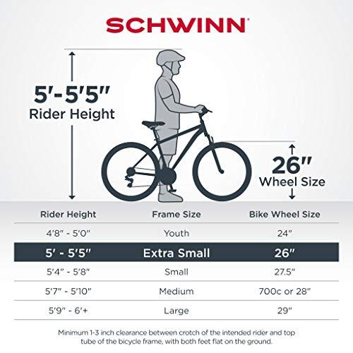 """51 + Nd + ZctKL。 SL500ロイスユニオンメンズグラベルバイク27.5 """"または700cホイール"""
