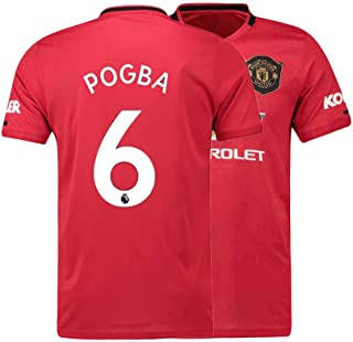 Best manchester united jersey 2017 18 Reviews