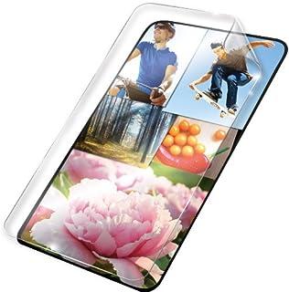 适用于 LG Nexus 4 的 OtterBox 透明保护活力屏幕保护膜 - 零售包装
