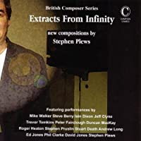 Extracts from Infinity