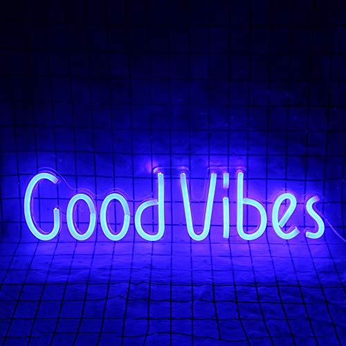 Wanxing -  Good Vibes