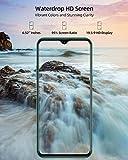Zoom IMG-2 doogee x95 smartphone 4g 6