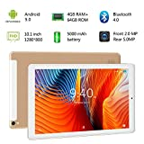 Zoom IMG-2 tablet 10 pollici yotopt 64