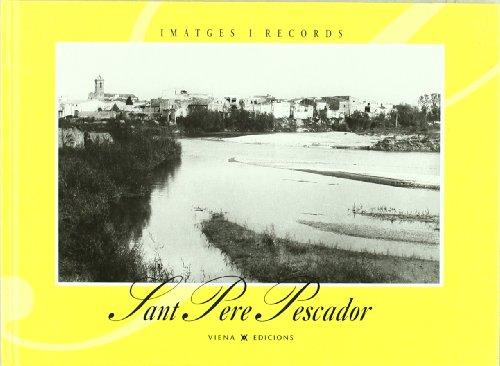 Sant Pere Pescador (Imatges i Records)