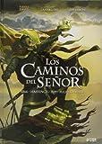 Los Caminos Del Señor - Edición Integral