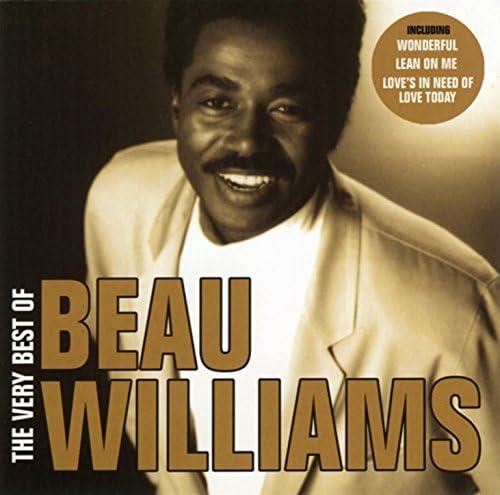 Beau Williams