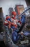 Spider-Man: Ville en guerre