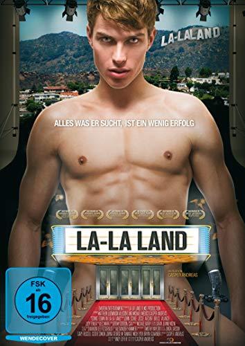 LA-LA Land (OmU)