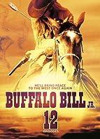 Buffalo Bill Jr [DVD] [Import]