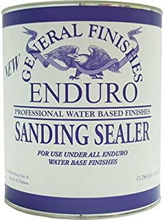 enduro sealer