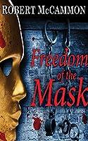 Freedom of the Mask (Matthew Corbett)