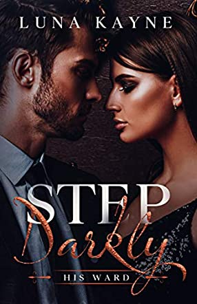 Step Darkly