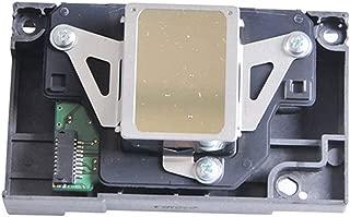 US Stock - 100% New Printhead Compatible with Epson Stylus Photo 1390/1400 / 1410 Printhead - F173050 / F173060 / F173070 / F173080 / F173090