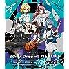 【メーカー特典あり】【初回生産限定特典あり】TOKYO MX presents「BanG Dream! 7th☆LIVE」 DAY2:RAISE A SUILEN「Genesis」 [Blu-ray] (ステッカーシート SUILEN Ver. 封入) (特製レコードサイズジャケット(全14種からランダム1種・26cm×26cm)付き)